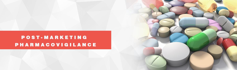 Post-marketing-Pharmacovigilance1