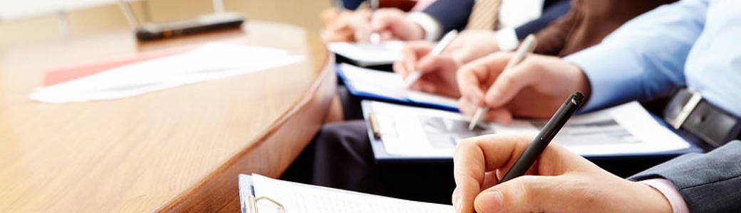 regulatory-affairs-training-seminars
