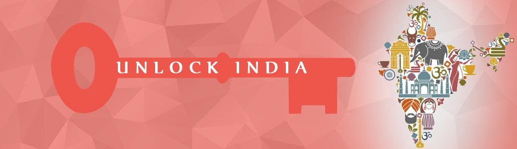unlockindia2