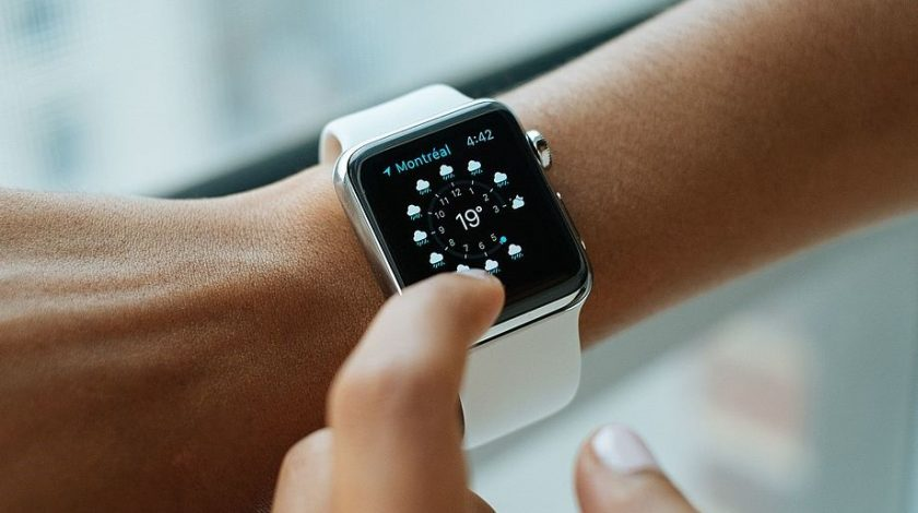 Apple-Watch-840x470