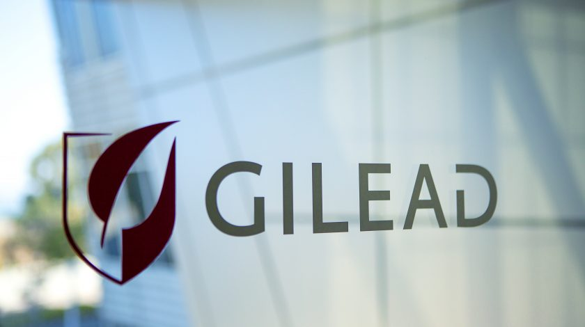 GILEAD-outside-840x470
