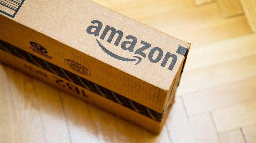 Amazon-box-840x470