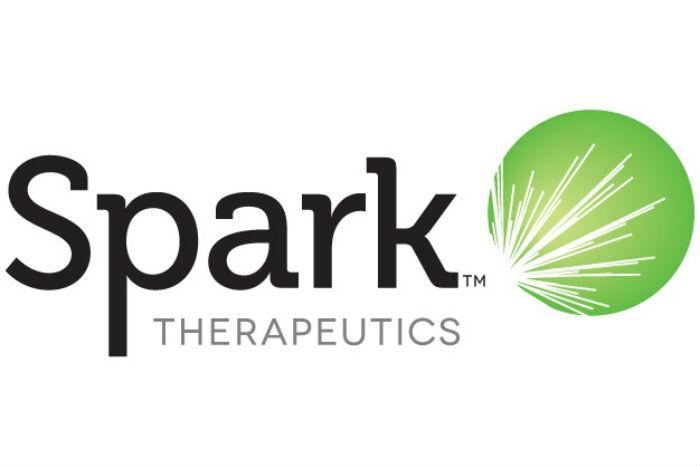spark-therapeutics-big