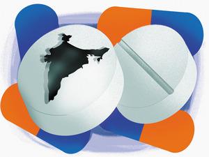 indian-pharma-majors-are-rushing-to-make-in-america