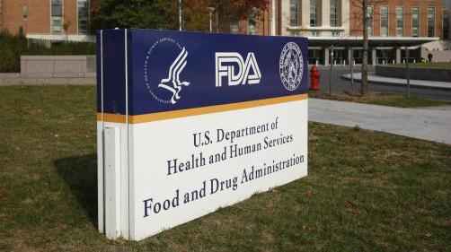 FDA-building-image
