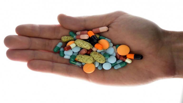 pharma_drug_medicine_new-770x433