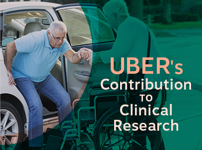 CLN_banner-uber-contribution-clinical-research-407x303