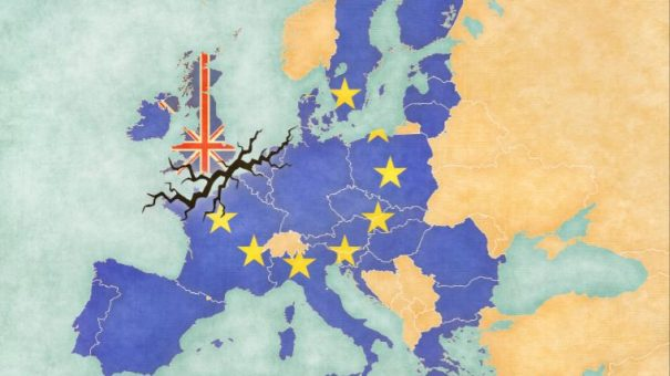 Brexit-5-605x340