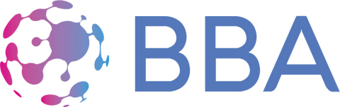 3674848_bba_cro_logo