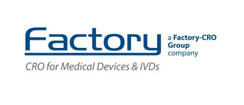 factory-logo-blue