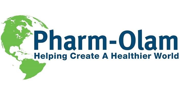 Pharm-Olam-Logo